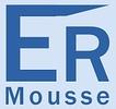 ER Mousse
